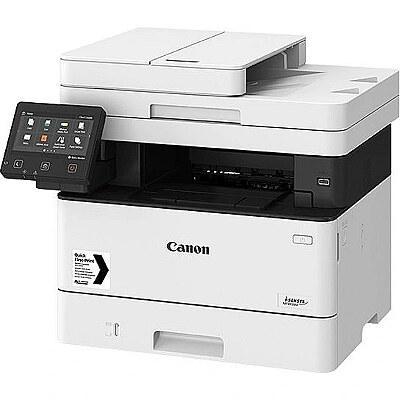 Canon i-SENSYS MF443dw EU MFP