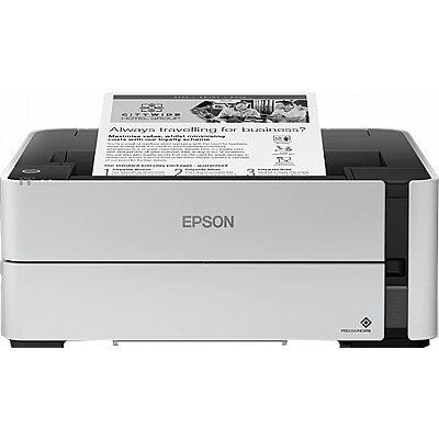 "Epson ""EcoTank"" M1140"