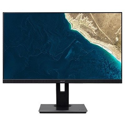 Acer B227Q, 21.5
