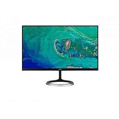 Acer ED246Ybix, 23.8