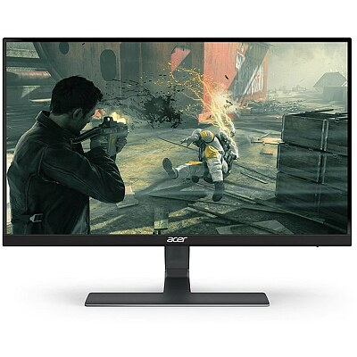Acer RG240Ybmiix, 23.8
