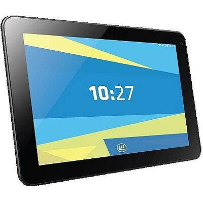 Overmax Tablet qualcore 1027 4G, 16GB, 2GB