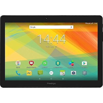 Prestigio Grace 3101 4G, 10.1'' IPS, 2GB, 16GB, Android 7.0