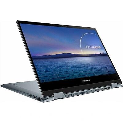 Asus ZenBook Flip 13 UX363JA-EM005T Pine Grey, 13.3