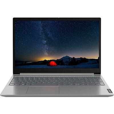 Lenovo ThinkBook 15 Mineral Grey, 15.6