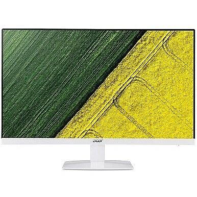 Acer HA240YAwi, 23.8