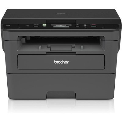 Brother DCP-L2532DW