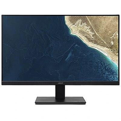 Acer V247YBMIPX, 23.8