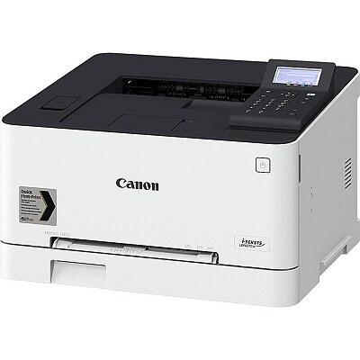 Canon Pixma LBP621Cw