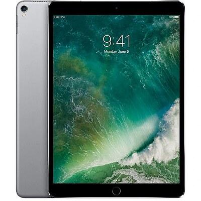 """Apple iPad Pro, 10.5"""", Wi-Fi, 64GB, Space Grey"""