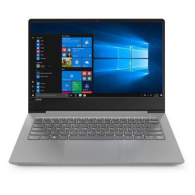 """Lenovo IdeaPad 330S-14IKB, 14"""" FHD IPS, Core i5-8250U, 8GB, 256GB SSD, Windows 10 Home"""