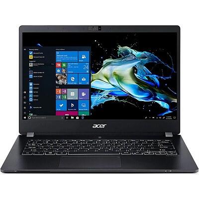 Acer TravelMate TMP215-53, 15.6