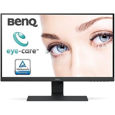 Benq GW2780E, 27