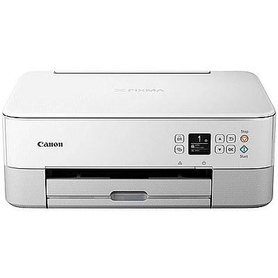 Canon TS5351