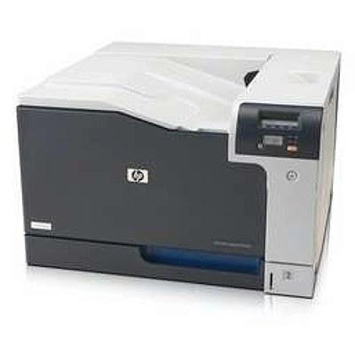 Hewlett Packard LaserJet CP5225DN