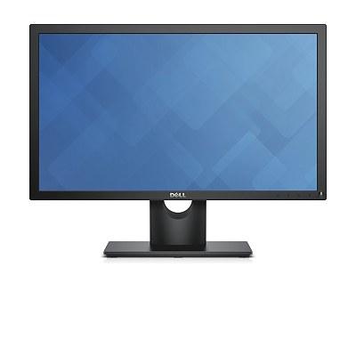 Dell E2216HV, 21.5