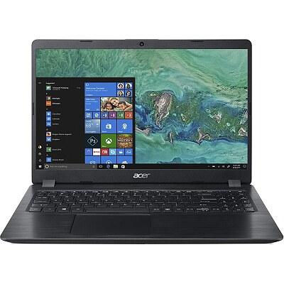 Acer Aspire 5 A515-52, 15.6