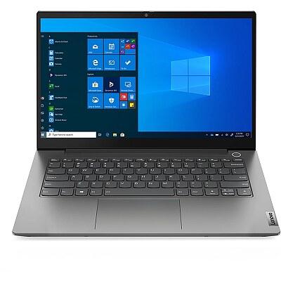 Lenovo ThinkBook 14 G2 ITL, 14