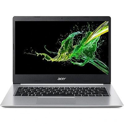 Acer Aspire 5 A514-53-572J Silver, 14