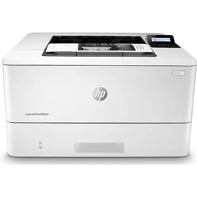 Hewlett Packard LaserJet M404n