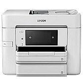 Epson WorkForce Pro WF-4745DTWF