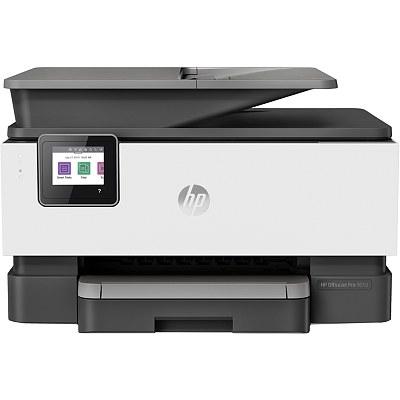 Hewlett Packard OfficeJet Pro 9010 e-AiO