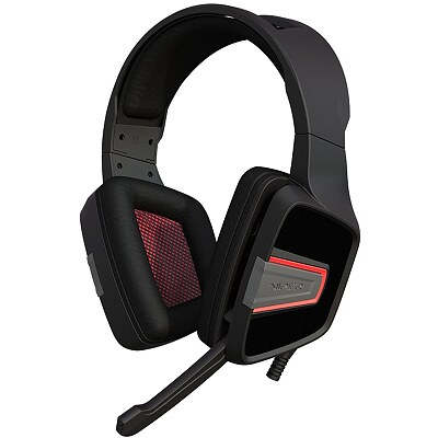 Patriot Viper V330 Stereo Gaming Headset 8a09fafae6