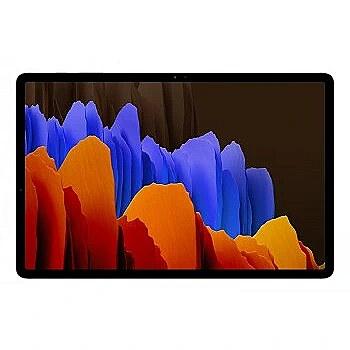 Samsung GALAXY TAB S7+ WIFI COPPER 128GB