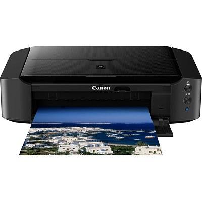 Canon PIXMA iP8750 A3+