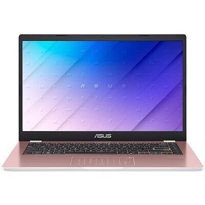 Asus E410MA Rose Pink, 14