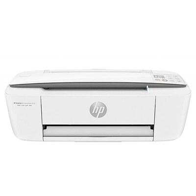 Hewlett Packard DeskJet Ink Advantage 3775