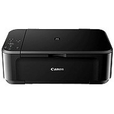 Canon Pixma MG3650S, Black