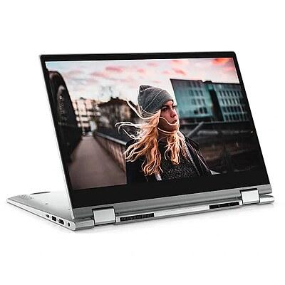 Dell Inspiron 14 (5406) 2-in-1 Gray, 14