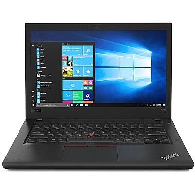 Lenovo ThinkPad A485, 14