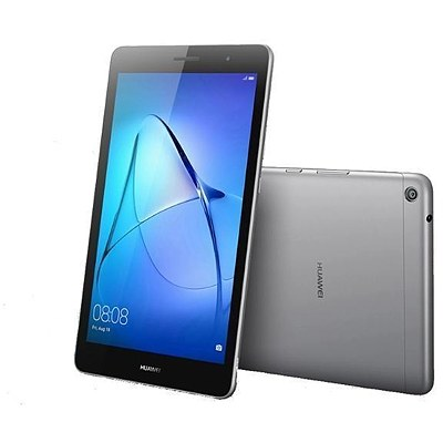 "Huawei MediaPad T3, 7"", Quad-Core 1.3 GHz, 1GB, 16GB, Android 7.0"
