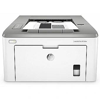 Hewlett Packard LaserJet Pro M118dw