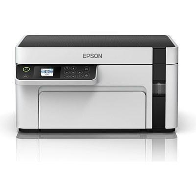 Epson EcoTank M2120, Multifunction mono printer