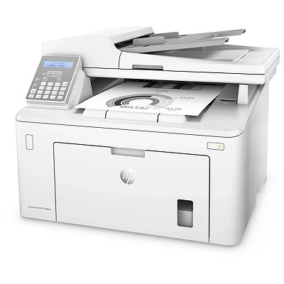 Hewlett Packard LaserJet Pro MFP M148fdw