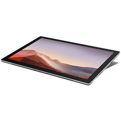 Microsoft TABLET SURFACE PRO7, 12