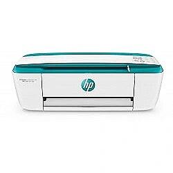 Hewlett Packard DeskJet 3789