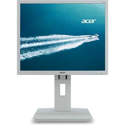 Acer B196LAWMDR, 19