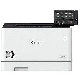 Canon LBP664CX