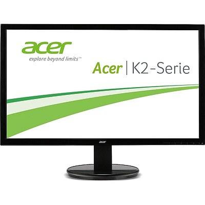 Acer K242HLBD, 24