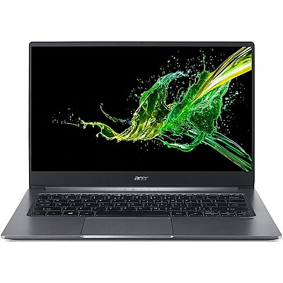 Acer Swift 3 SF314-57-53KW, 14