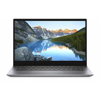 Dell Inspiron 14 (5400) 2in1 Grey, 14