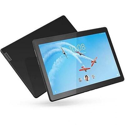 "Lenovo Tab M10, 10"" IPS, 3GB, 32GB, Snapdragon 450, Android 8.1"