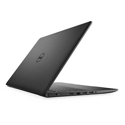 Dell Notebook|DELL|Vostro|3591|CPU i5-1035G1|1000 MHz|15.6