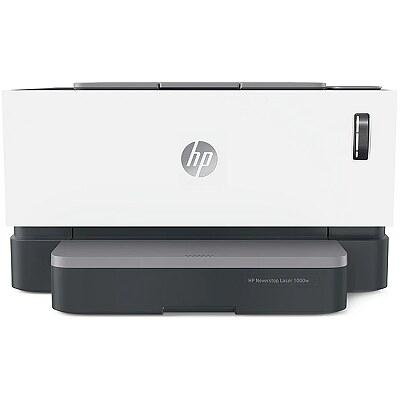 Hewlett Packard Neverstop 1000w