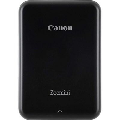 Canon ZOEMINI PV-123 Photo