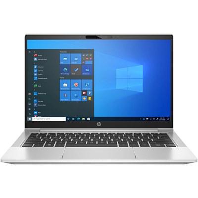 Hewlett Packard ProBook 430 G8 Pike Silver Plastic, 13.3
